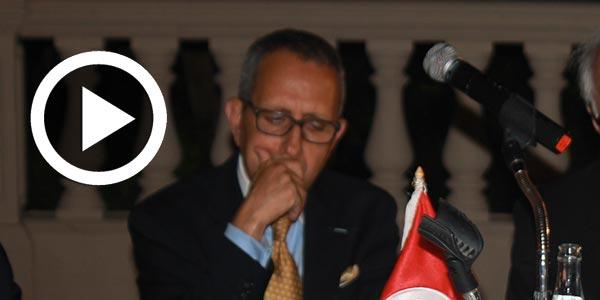 Moncef Baati : La Tunisie a su promouvoir un système d'échange adapté à son niveau du développement