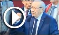 الباجي قائد السبسي : صوت نداء تونس لا يتباع ولا يتشرى