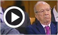 Hasard du tirage : Béji Caid Essebsi aura le numéro 7 sur le bulletin