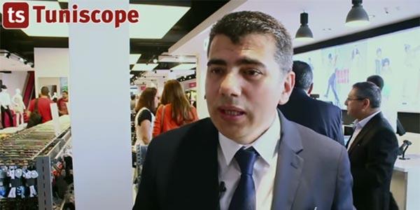 M. Becem Jallouli parle de la stratégie TATI en Tunisie