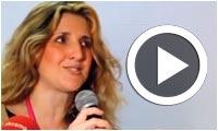 Allocution de Dr. Sonia BEN M'RAD - Présidente de la CRFCE de Tunis