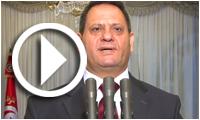 ناجي البغوري : على الدولة التونسية أن تعمل بنسق سريع و تضع كل إمكانياتها من أجل إسترجاع سفيان و نذير