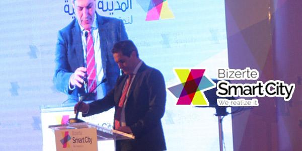 En vidéo : Allocution de M. Riadh Mouakher, ministre des Affaires locales et de l'Environnement