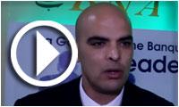 Interview de M. Adel Bouguerra - la BNA aux journées de l'enterprise
