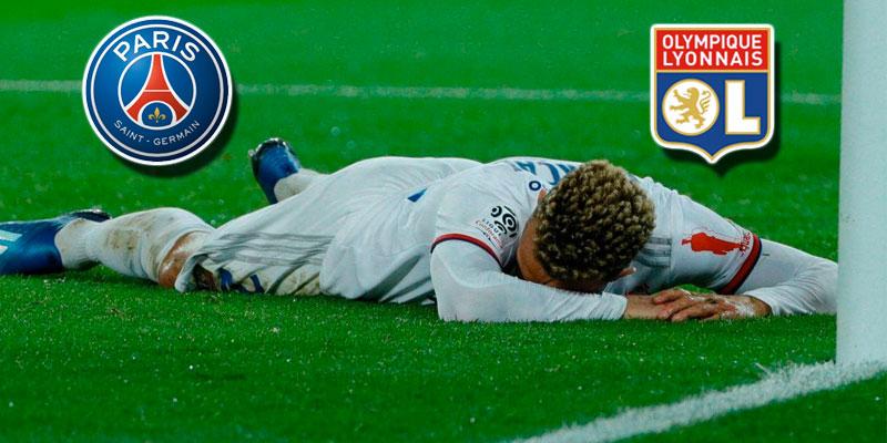 بالفيديو: الهدف الأكثر سذاجة في هذا الموسم