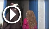 بالفيديو: حملة اجتياح المقاهي '' الرجالية '' من طرف النساء بالقيروان