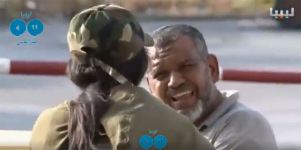 تونسيون وقعوا في فخها: الكاميرا الخفية الليبية تتجول في تونس...مقلب طريف ومخيف