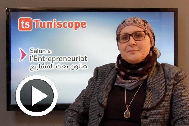 En Vidéo : CDC Gestion au salon de l'entrepreneuriat, un rendez-vous incontournables pour les investisseurs