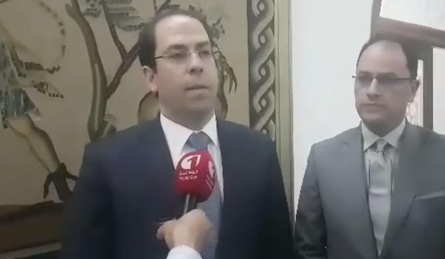 بالفيديو..''الشاهد: ''وزارة التربية جاهزة تماما لتنظيم الإمتحانات في احسن الظروف