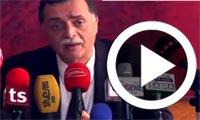 Le ministre du Transport 'Chiheb Ben Ahmed' revient sur la grève de la TRANSTU