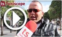 En vidéo : Un citoyen dédie une chanson émouvante à la Tunisie et à ses martyrs
