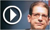 Discours de M. Walid Bel Hadj Amor : DGA chez Comete Engineering