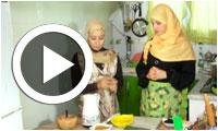 Zapping télé : L'émission culinaire 'vraiment spéciale' de Zitouna TV