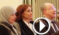 En Vidéo : Dimoqratiyoun célèbre l'anniversaire de la constitution tunisienne