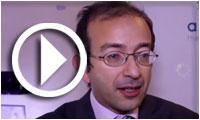 Interview de M. Mohamed Ali Elloumi - Access aux journées de l'enterprise