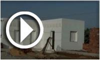 En vidéo : Ennahdha énumère ses réalisations à Sousse