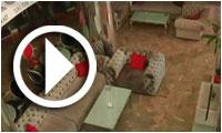فيديو : بسبب نقص توافد اللّيبيين، مقاهي حي النصر مهدّدة بالإفلاس