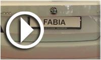Découvrez la SKODA FABIA au nouveau showroom SKODA en Tunisie