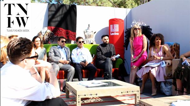 Tous les détails sur la 9ème édition de Tunis Fashion Week
