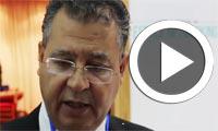 Forum de l'Atuge : déclaration de M. Noomen Fehri ministre des technologies de la communication et de l'économie numérique