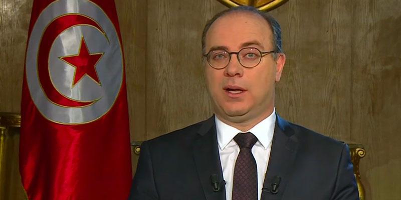 بالفيديو : الوضع الإقتصادي سيكون أسوأ مما كان عليه