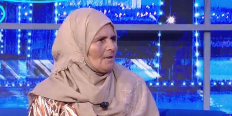 بالفيديو، رواية خالتي حبيبة الشاهدة الأولى على حادثة عمدون