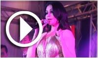 Vidéo : Haifa Wahbi espère que la Tunisie et les différents pays arabes soient gouvernés par un dictateur mais… juste