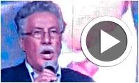 Hamma Hammami : La Troika à sa tête Ennahdha est responsable du Terrorisme