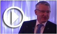 En vidéo-Hardy Ostry : Il y a des réformes à faire....