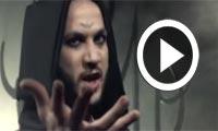 En vidéo : 'TABAANI' , la nouvelle chanson de Hassen Doss