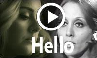 Quand Adele et Fairouz se retrouvent dans le remix de Hello