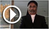 Hezz ya Ouezza : film de Ibrahim Letaief