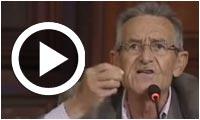 Hmila : Selon la loi antiterroriste Abou Iyadh pourrait être président dans 15 ans