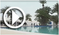 Reportage de M6 : Les touristes désertent la Tunisie
