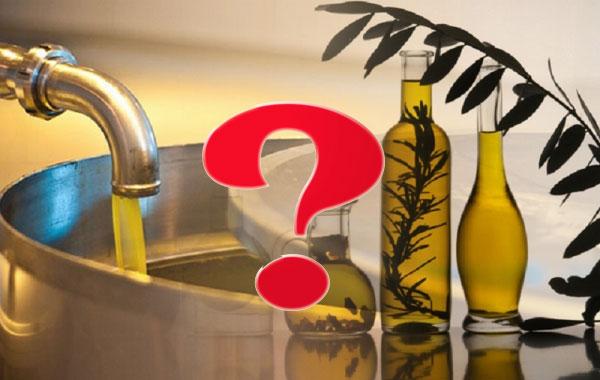 سمير الطيب، الشعب التونسي لا يمتلك ثقافة إستهلاك زيت الزيتونة