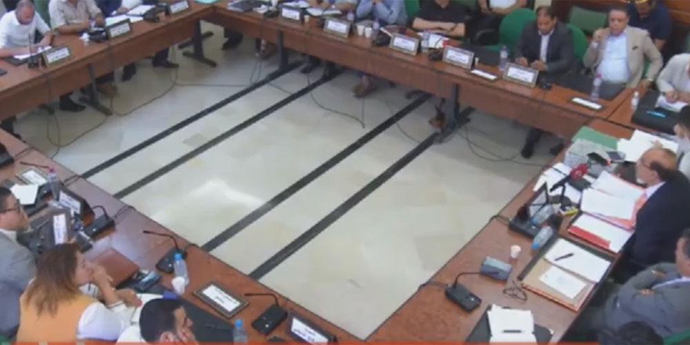 بالفيديو، تقرير هيئة مكافحة الفساد في خصوص قضية رئيس الحكومة