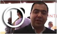 Interview de M. Dhia Ben Letaifa - PDG INTILAQ - Salon de l`Entrepreneuriat 2016
