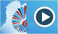 تفاصيل الرؤية الاستراتيجية : الاستثمار في تونس : الديمقراطية الناشئة