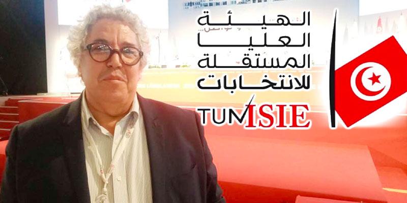 Nabil Azizi parle du vote des TRE et de la situation de Nabil Karoui