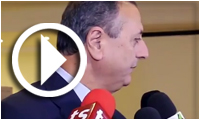 En Vidéo-Un an après le vote de la constitution tunisienne : Issam Chebbi s'exprime