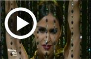En vidéo- Grande finale de l'émission  'Danse avec les stars' : Leila Ben Khalifa termine en 3ème position