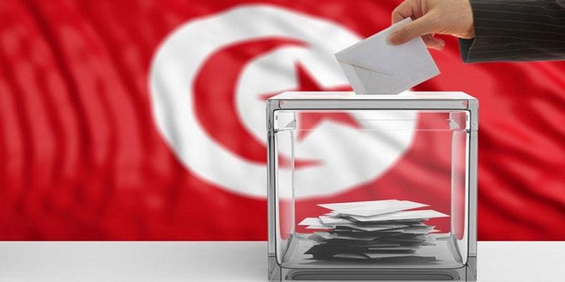 فيديو: مواقف بعض الأحزاب السياسية من الانتخابات الرئاسية