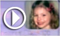 Elle a 5 ans, elle sauve héroïquement la vie de son père