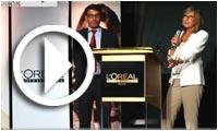 50 ans de partenariat entre LIPP et L'Oréal