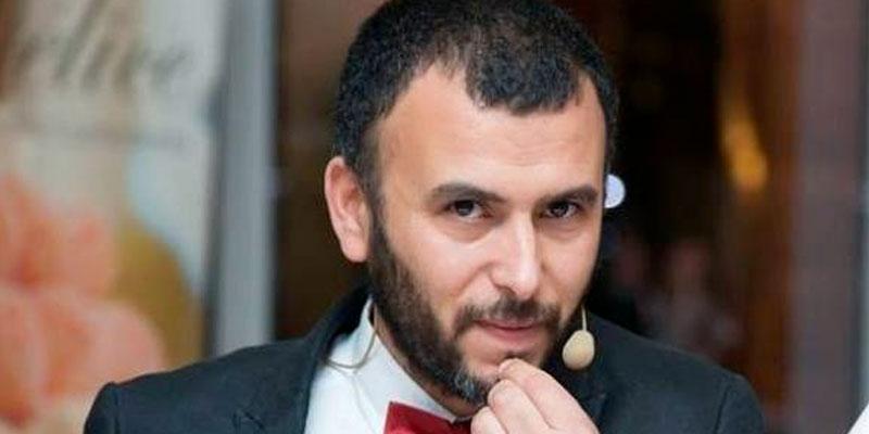 بالفيديو، لطفي العبدلي يكشف عن تعرضه للتهديد بالسكاكين من بعض محبّي النادي الإفريقي أمام منزله