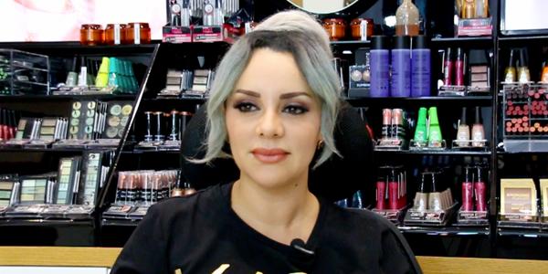 بالفيديو : منال عمارة تكشف لتونيسكوب عن خفايا حياتها العاطفية