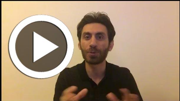En vidéo : Un Egyptien décortique le dialecte tunisien et fait le buzz