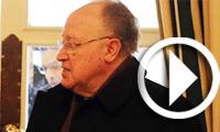 En Vidéo : Mustapha Ben Jaafar célèbre le 1er anniversaire de la constitution avec Dimoqratiyoun