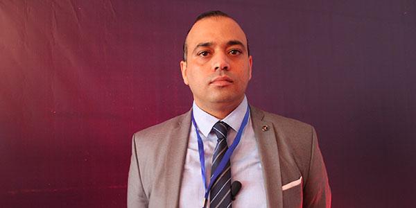 Interview de M. Akram Mekni Directeur Capital Humain chez Le Moteur et Vice Président APRH Tunisie