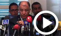 En vidéo...Néji Jalloul: La prochaine rentrée scolaire sera plus difficile